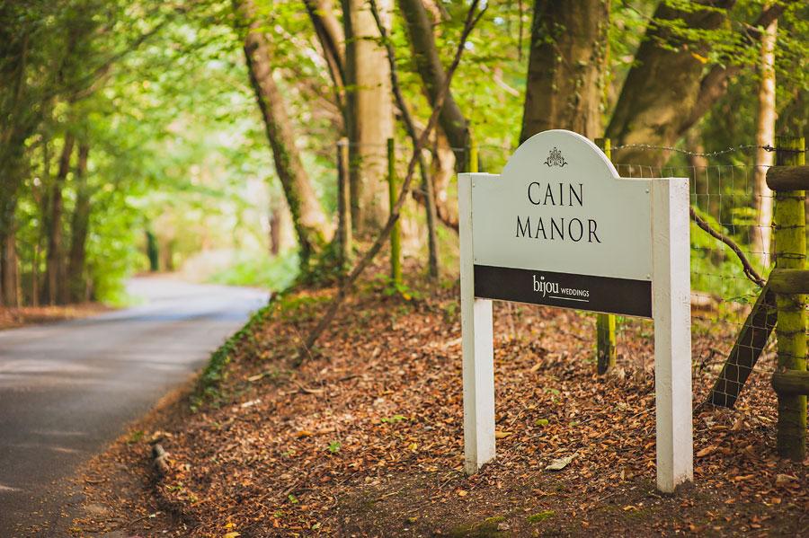 wedding at cain-manor-1