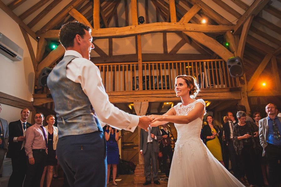 wedding at cain-manor-108