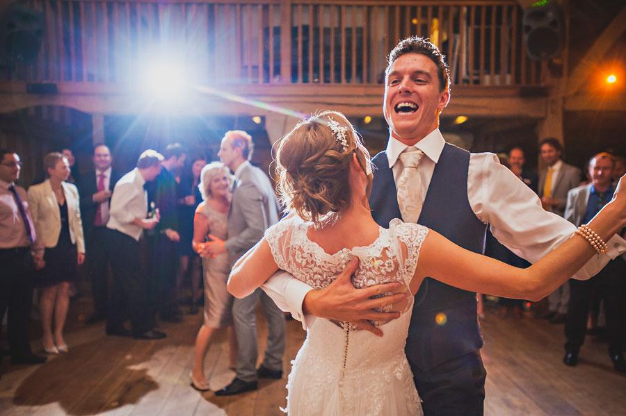 wedding at cain-manor-109