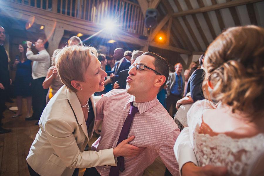 wedding at cain-manor-110