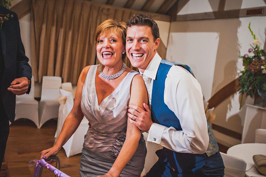 wedding at cain-manor-111
