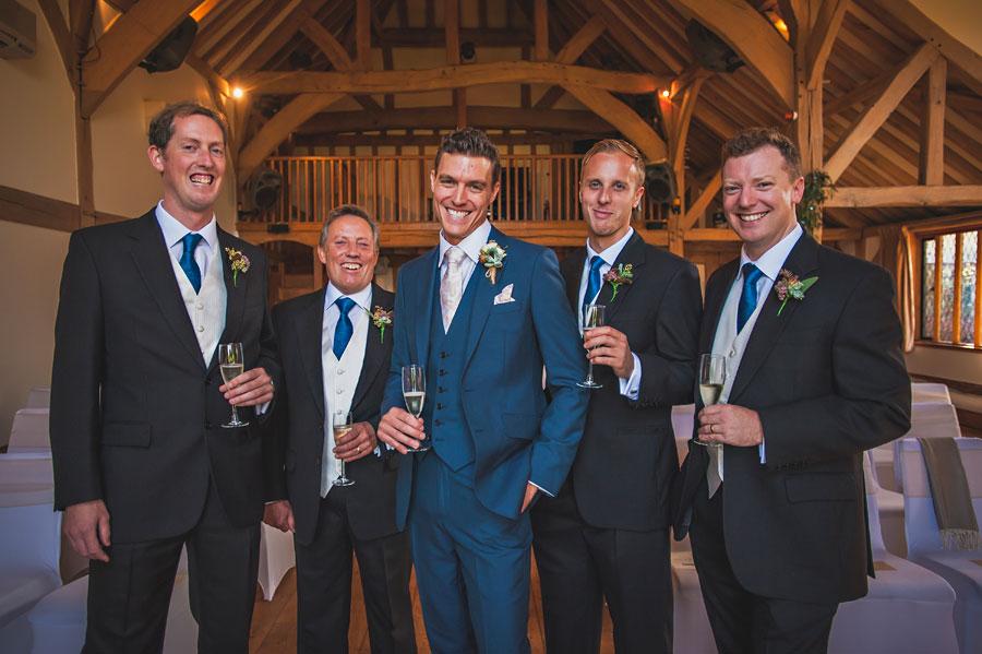 wedding at cain-manor-16