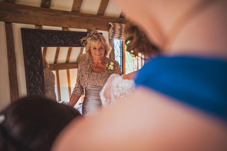 wedding at cain-manor-20