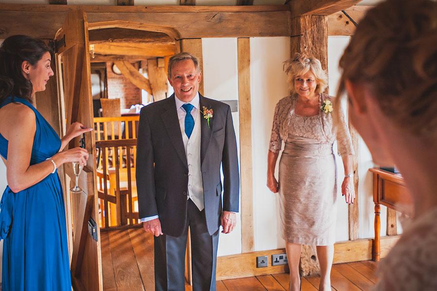 wedding at cain-manor-23