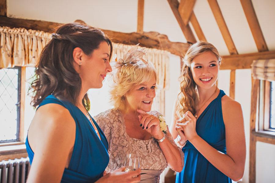 wedding at cain-manor-24