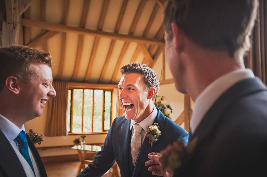 wedding at cain-manor-28