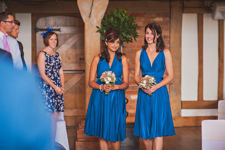wedding at cain-manor-33