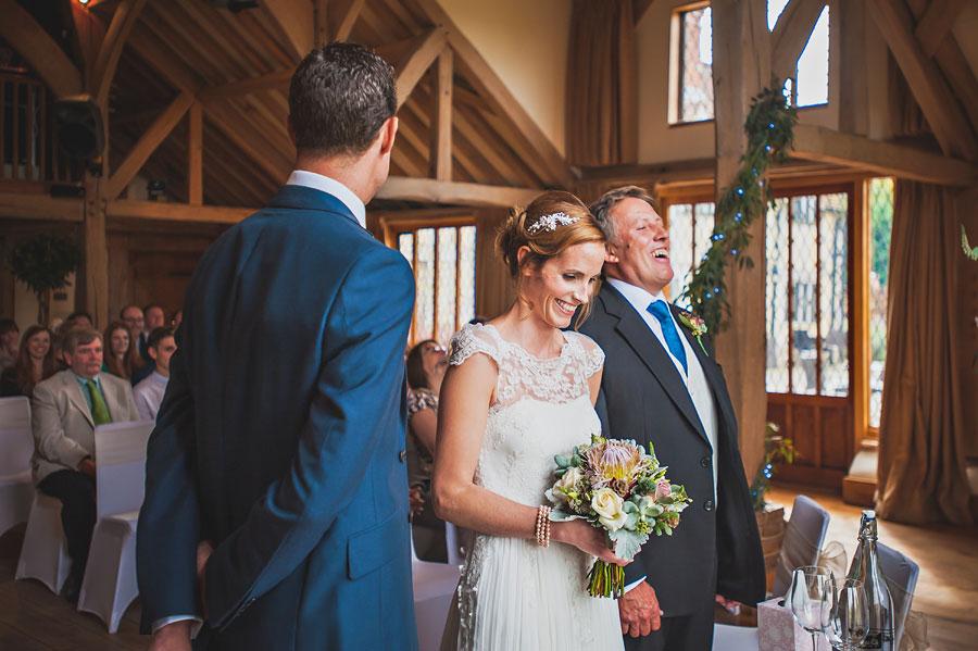 wedding at cain-manor-37