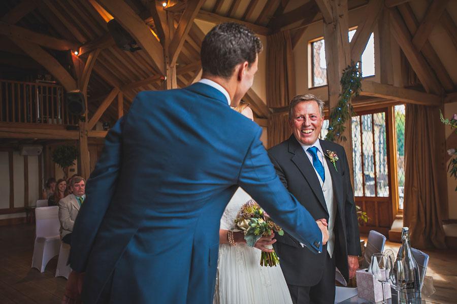 wedding at cain-manor-38
