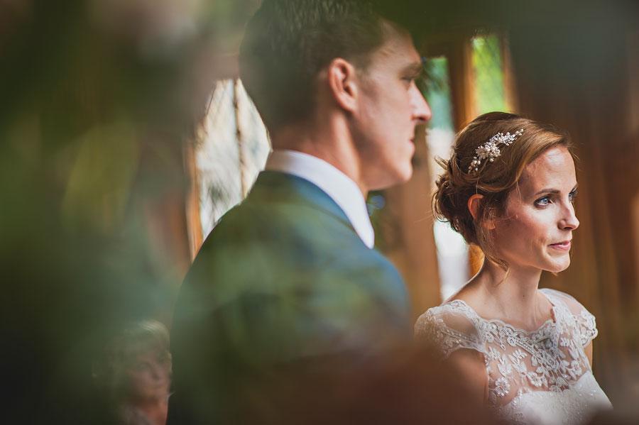 wedding at cain-manor-42