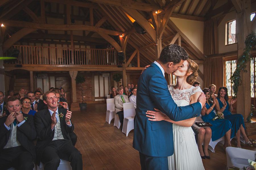 wedding at cain-manor-49