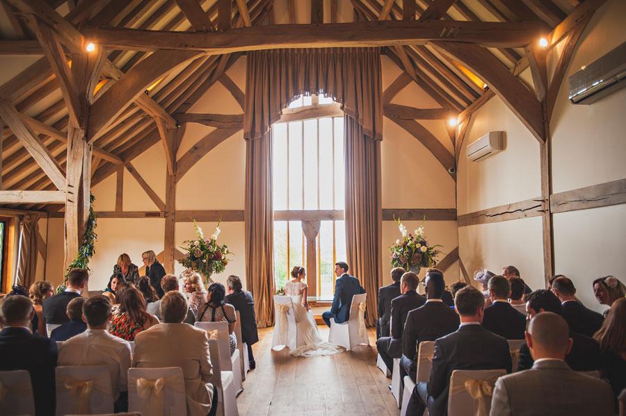 wedding at cain-manor-50