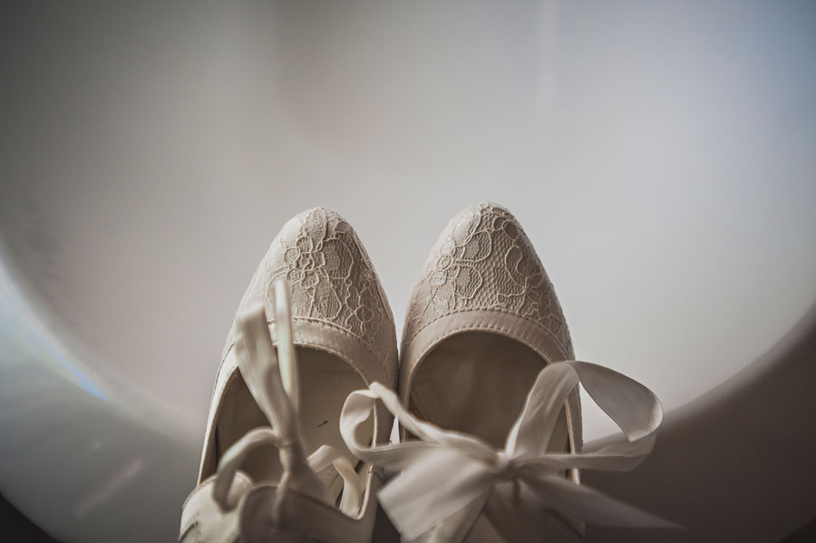 wedding at cain-manor-6