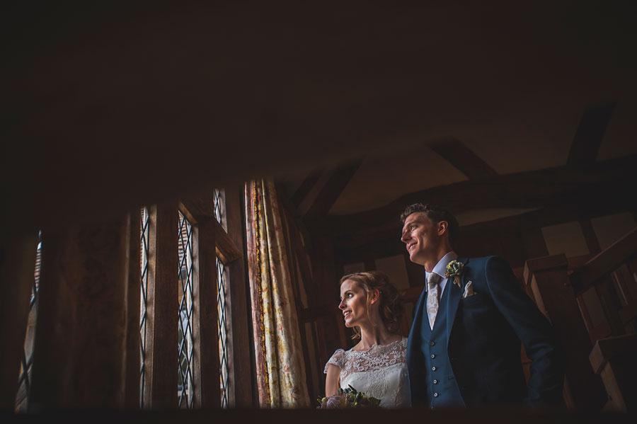 wedding at cain-manor-65