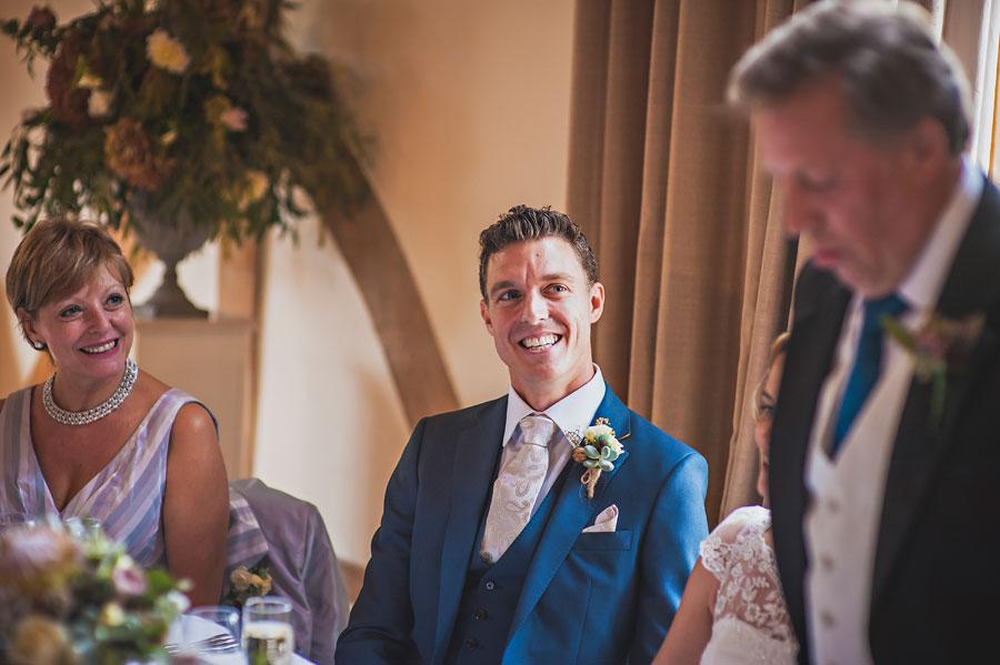 wedding at cain-manor-73