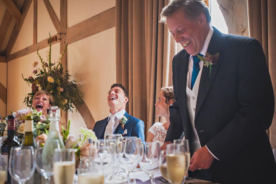 wedding at cain-manor-76