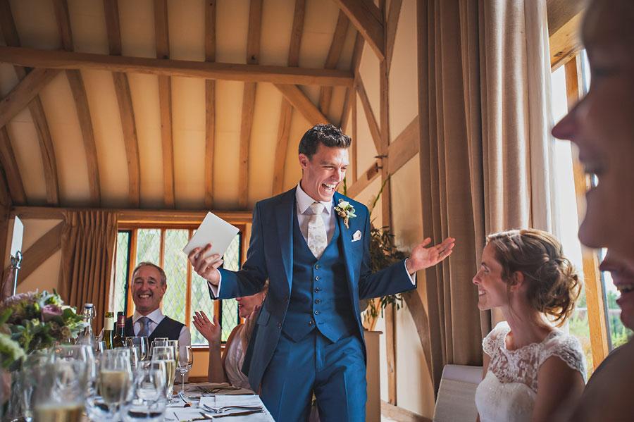 wedding at cain-manor-79