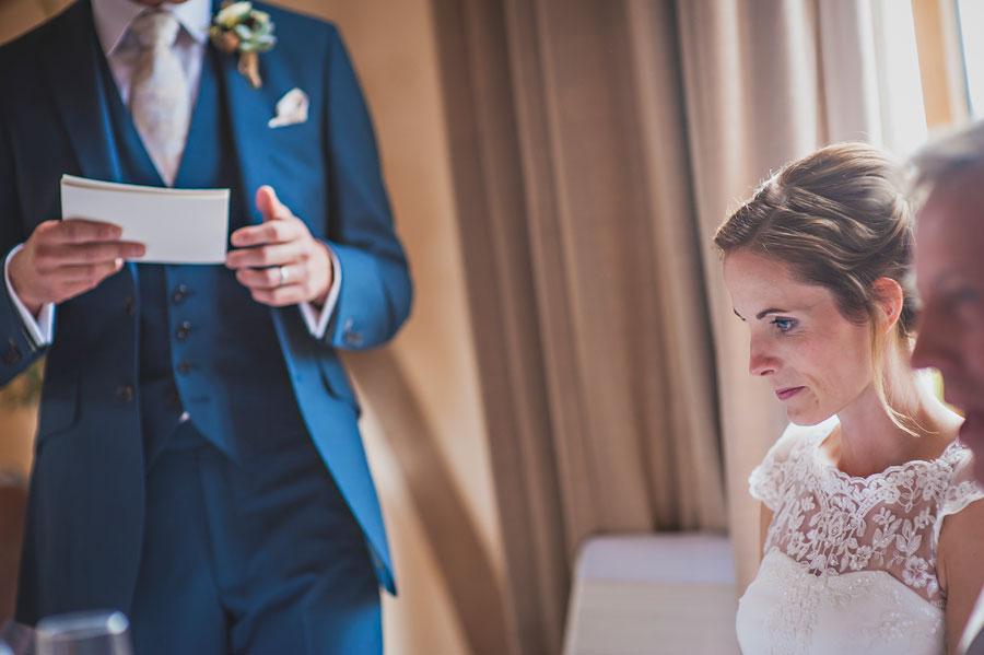 wedding at cain-manor-80