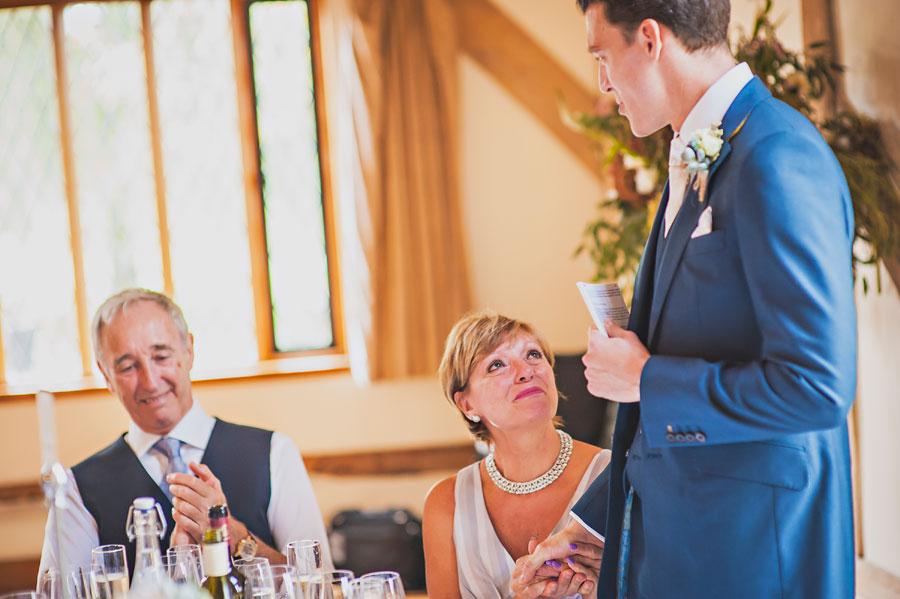 wedding at cain-manor-83