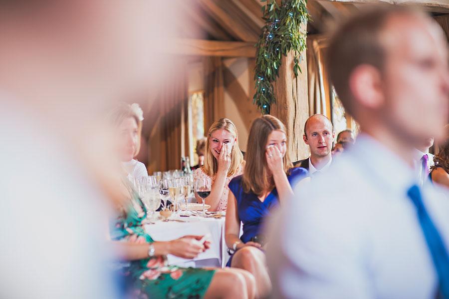 wedding at cain-manor-85