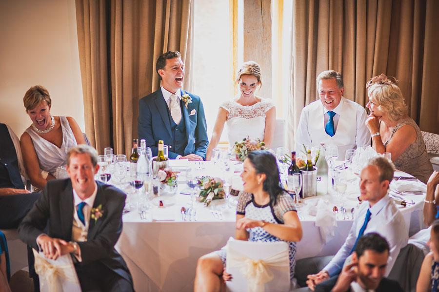 wedding at cain-manor-91