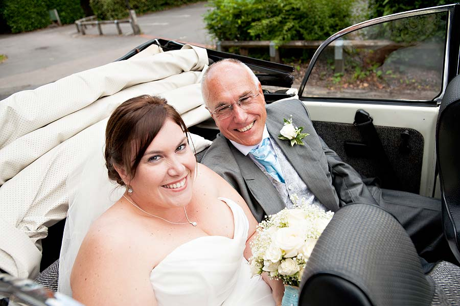 wedding at cranleigh-golf-club-17