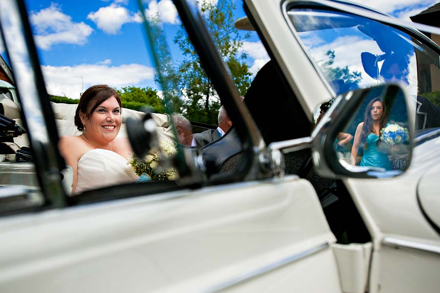 wedding at cranleigh-golf-club-18