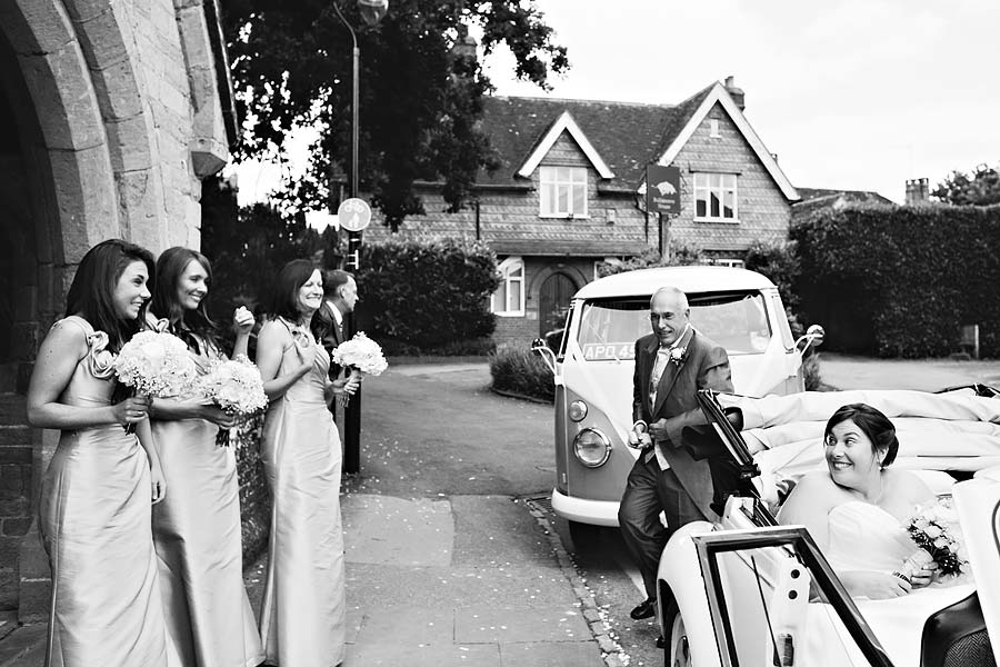 wedding at cranleigh-golf-club-19