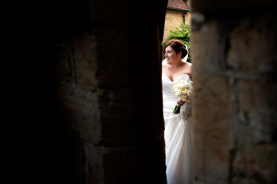 wedding at cranleigh-golf-club-20