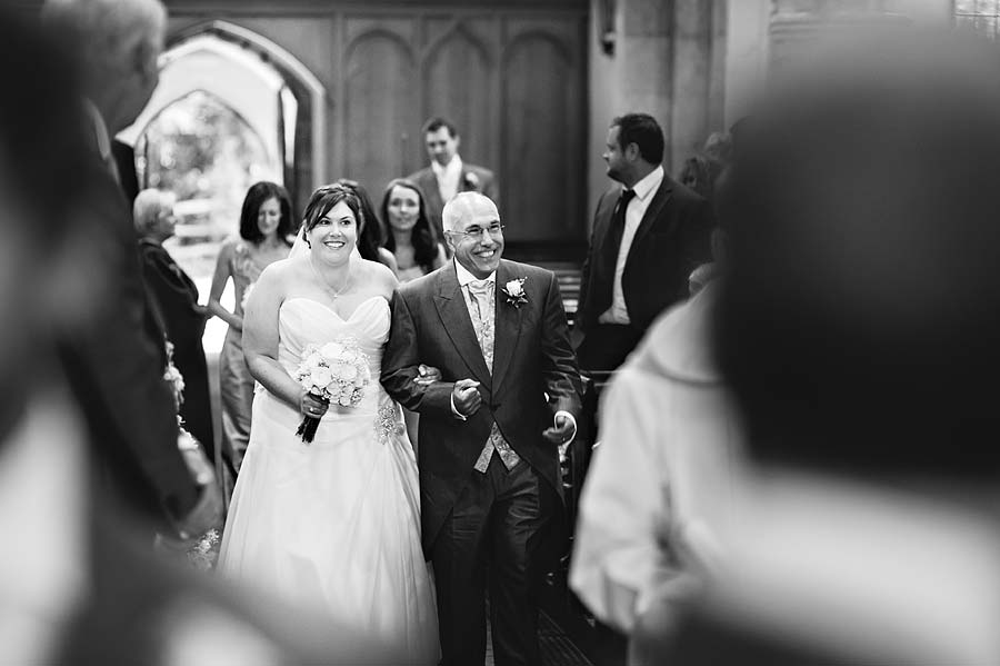wedding at cranleigh-golf-club-24