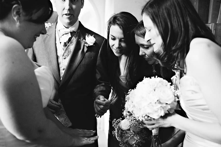 wedding at cranleigh-golf-club-42