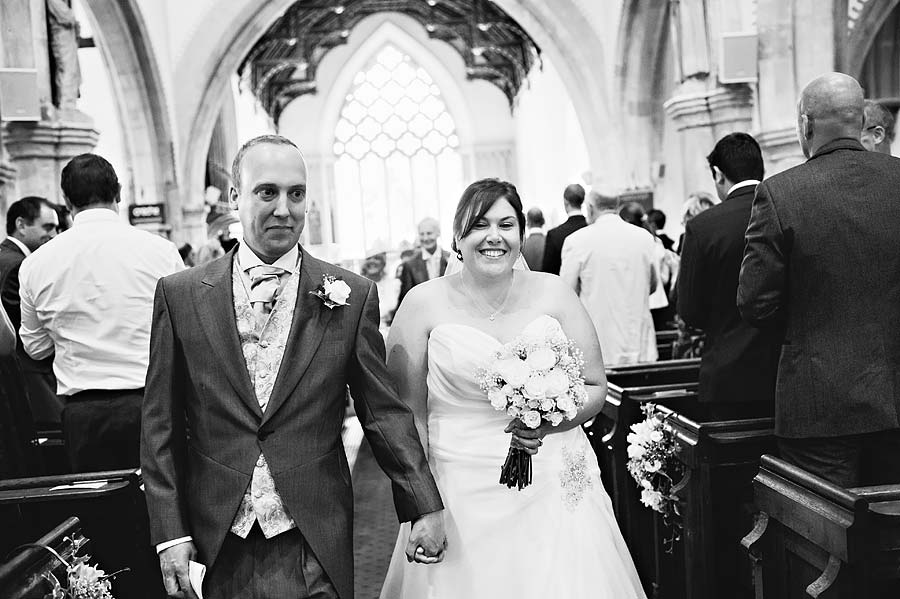 wedding at cranleigh-golf-club-43