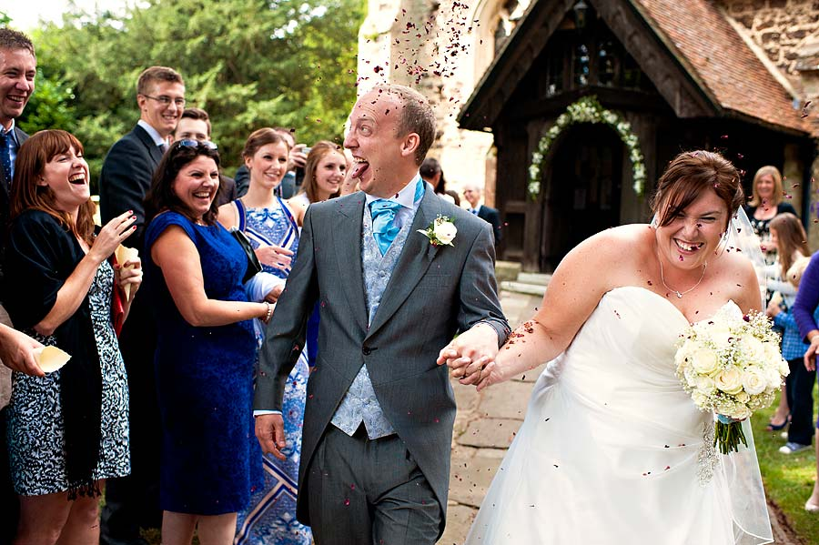 wedding at cranleigh-golf-club-46