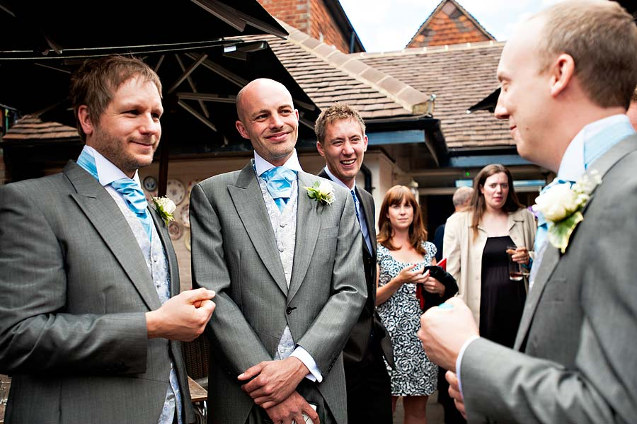 wedding at cranleigh-golf-club-5
