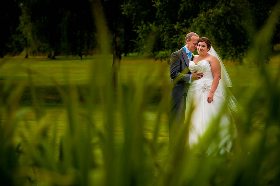 wedding at cranleigh-golf-club-53