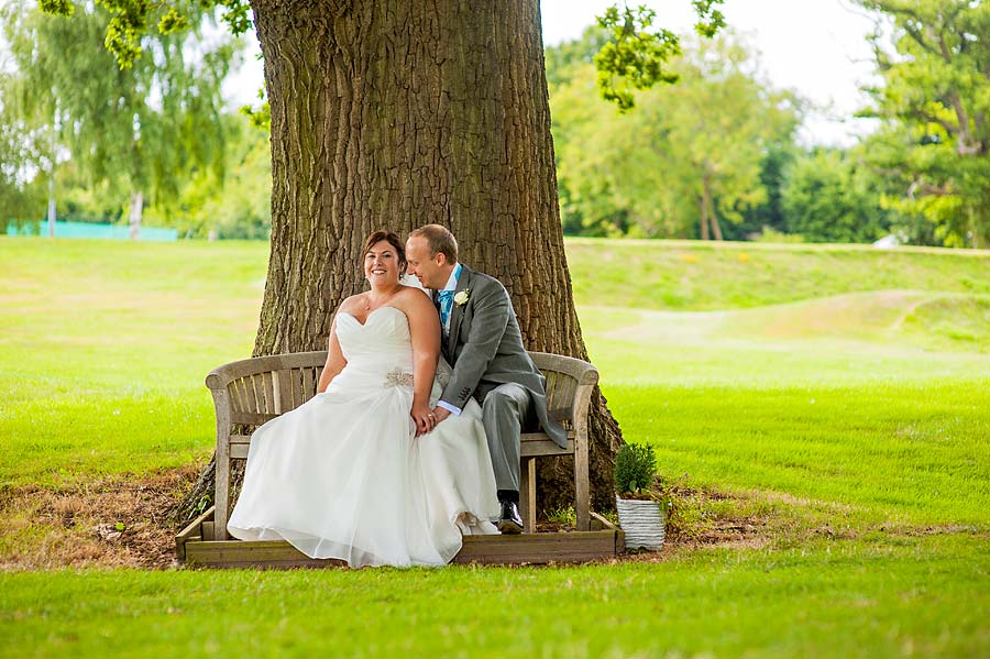 wedding at cranleigh-golf-club-55