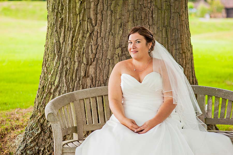 wedding at cranleigh-golf-club-56