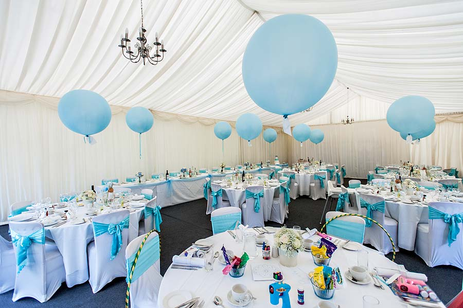 wedding at cranleigh-golf-club-57