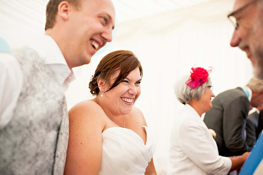 wedding at cranleigh-golf-club-69
