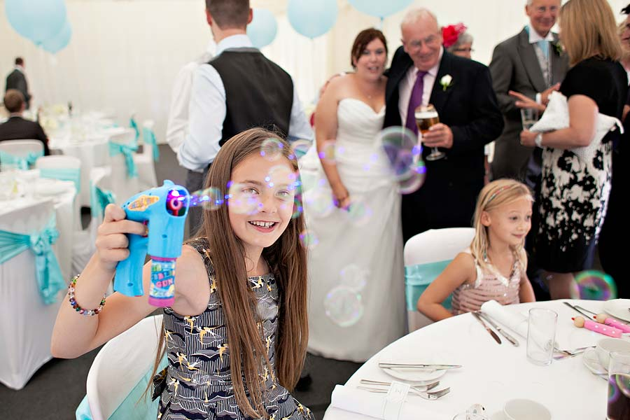 wedding at cranleigh-golf-club-70