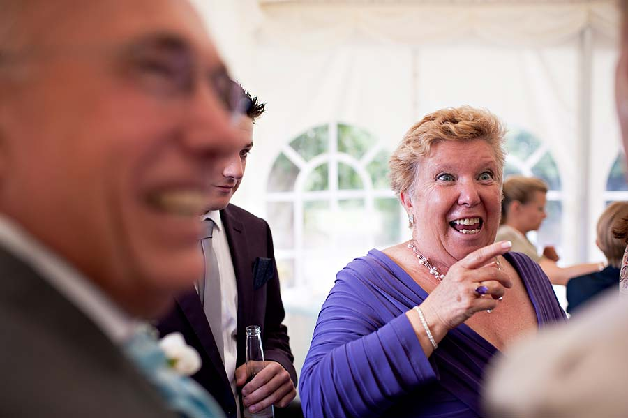 wedding at cranleigh-golf-club-71