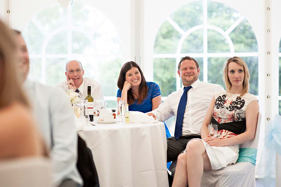 wedding at cranleigh-golf-club-75