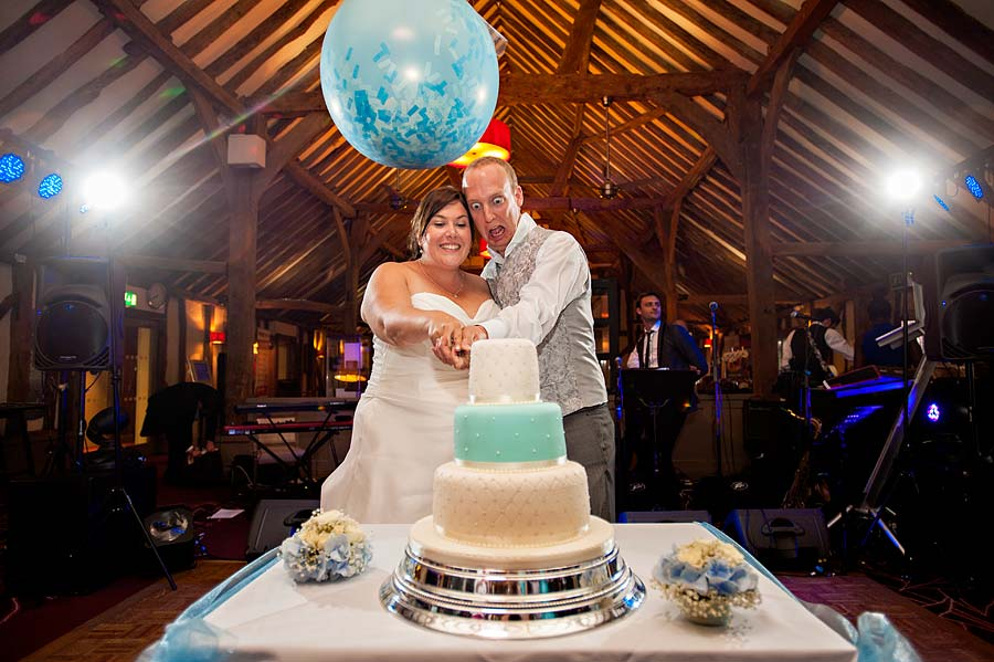 wedding at cranleigh-golf-club-83