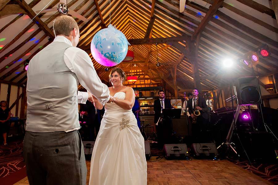 wedding at cranleigh-golf-club-84