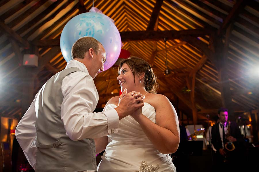 wedding at cranleigh-golf-club-85