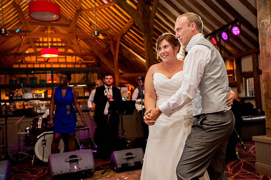 wedding at cranleigh-golf-club-86