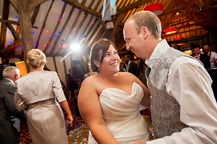 wedding at cranleigh-golf-club-88