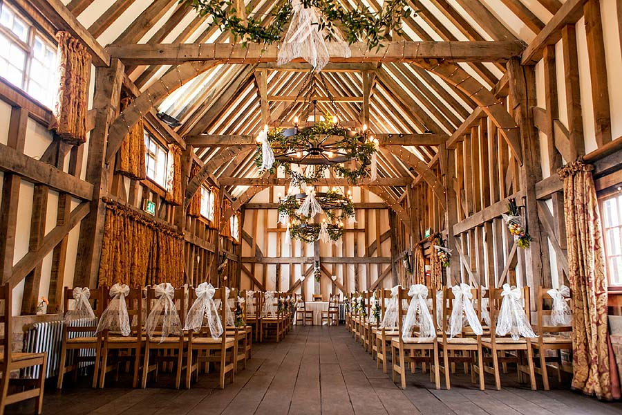 wedding at gate-street-barn-24