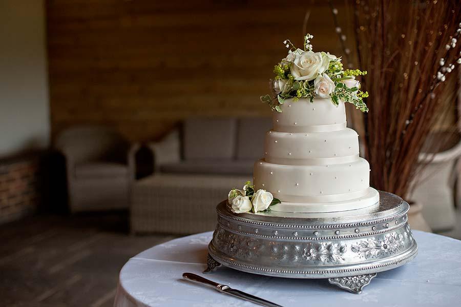 wedding at gate-street-barn-11