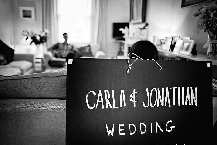 wedding at gate-street-barn-5